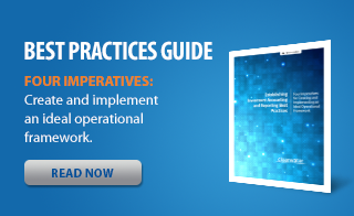 Accounting and Reporting Best Practices White Paper