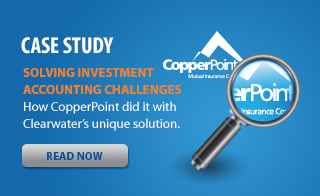 CopperPoint Mutual Insurance Company Case Study