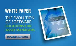 The Evolution of Software White Paper